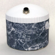 Load image into Gallery viewer, DecoWrap - Marble Dark Blue - DW-0003