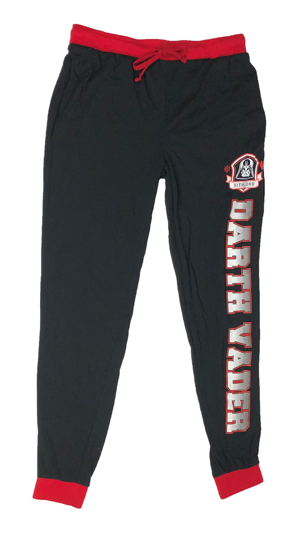 Star Wars Darth Vader Sith Lord Men's Athletic Jogger - tshirtconnect
