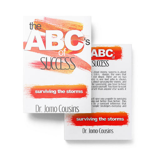 ABC's of Success