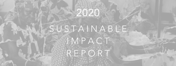 Our Impact Report is here!!!