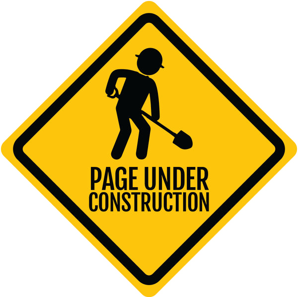 """<img src=""""Pageunderconstruction.jpg"""" alt="""" page under construction with worker icon"""">"""
