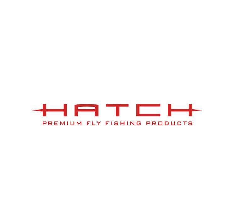 "<img src=""HatchBoatSticker12_Red.jpg"" alt=""red 12 inch sticker reading Hatch Premium Fly Fishing Products"">"