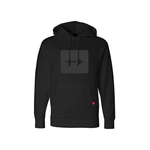Icon Hoodie