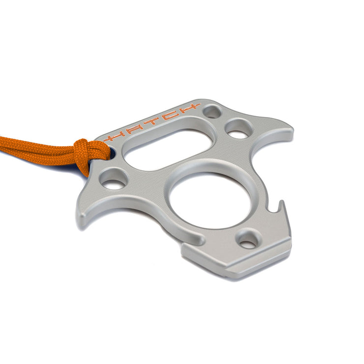 Knot Tension Tool
