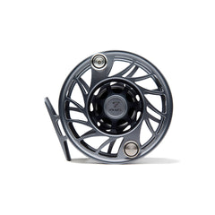 Hatch Finatic Gen 2 7 Plus Reel
