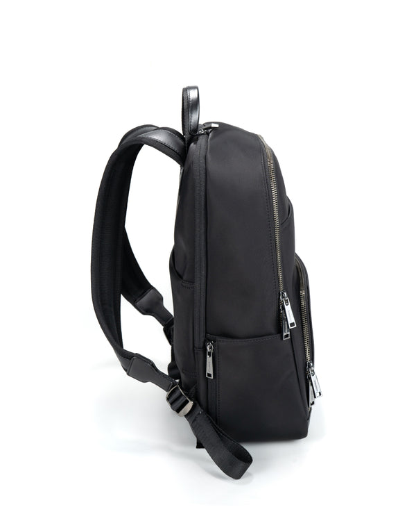 Ultralight Minimalist Business Backpack 15""