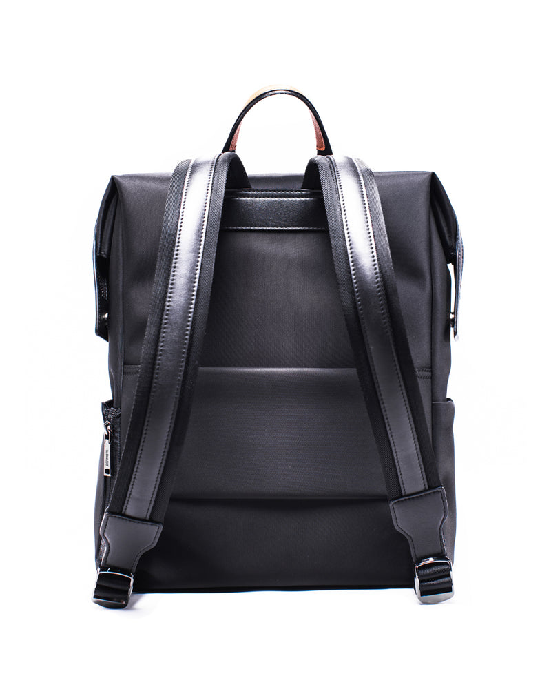 Ultralight Modern Business Backpack 15""