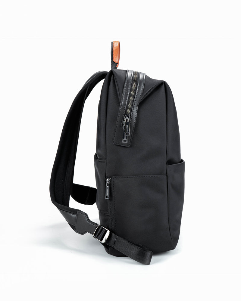 "Ultralight Modern Business Backpack 15"" Pre-Order"