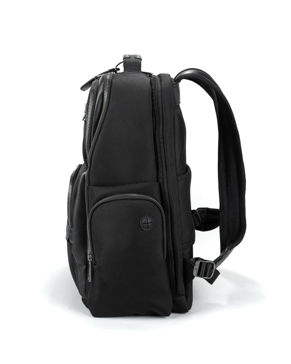 First Class Business Backpack 15""