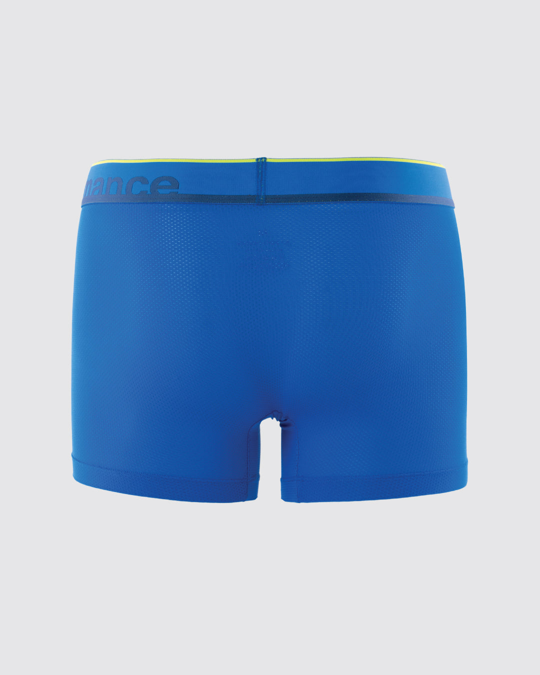 Men ComfortFlex Trunk