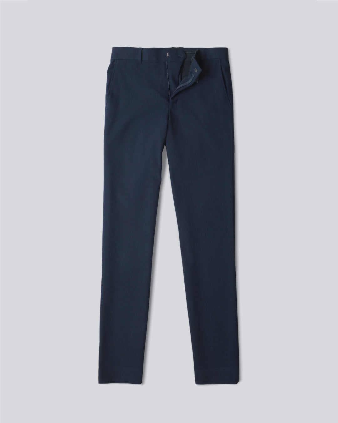 Men's Slim Fit Trousers