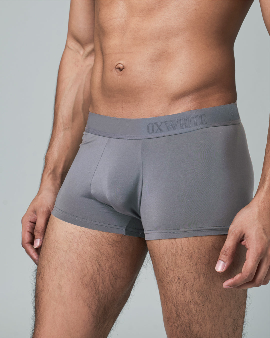 Men Trunks