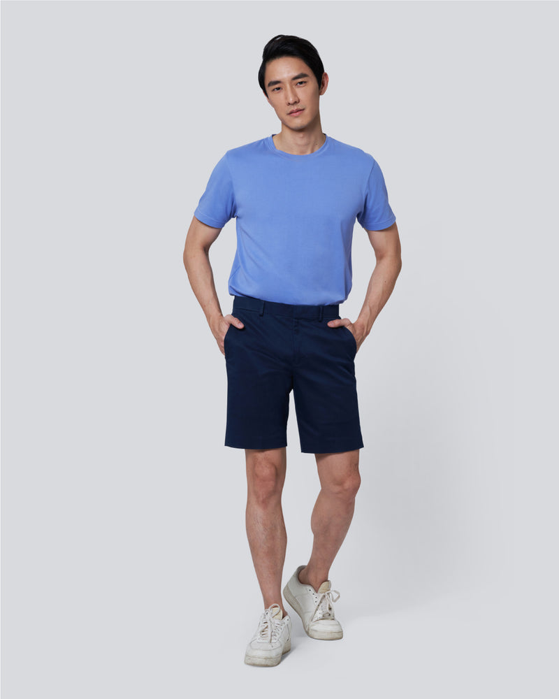 Men's Chino Shorts