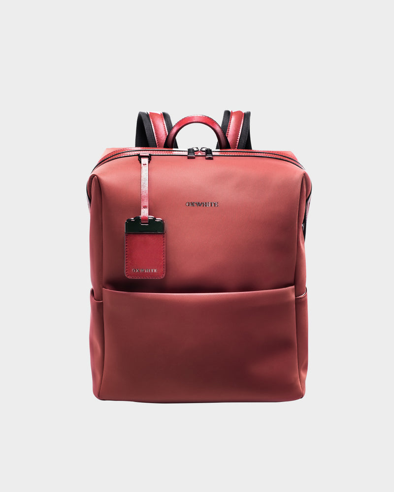 Ultralight Modern Business  Backpack 13""