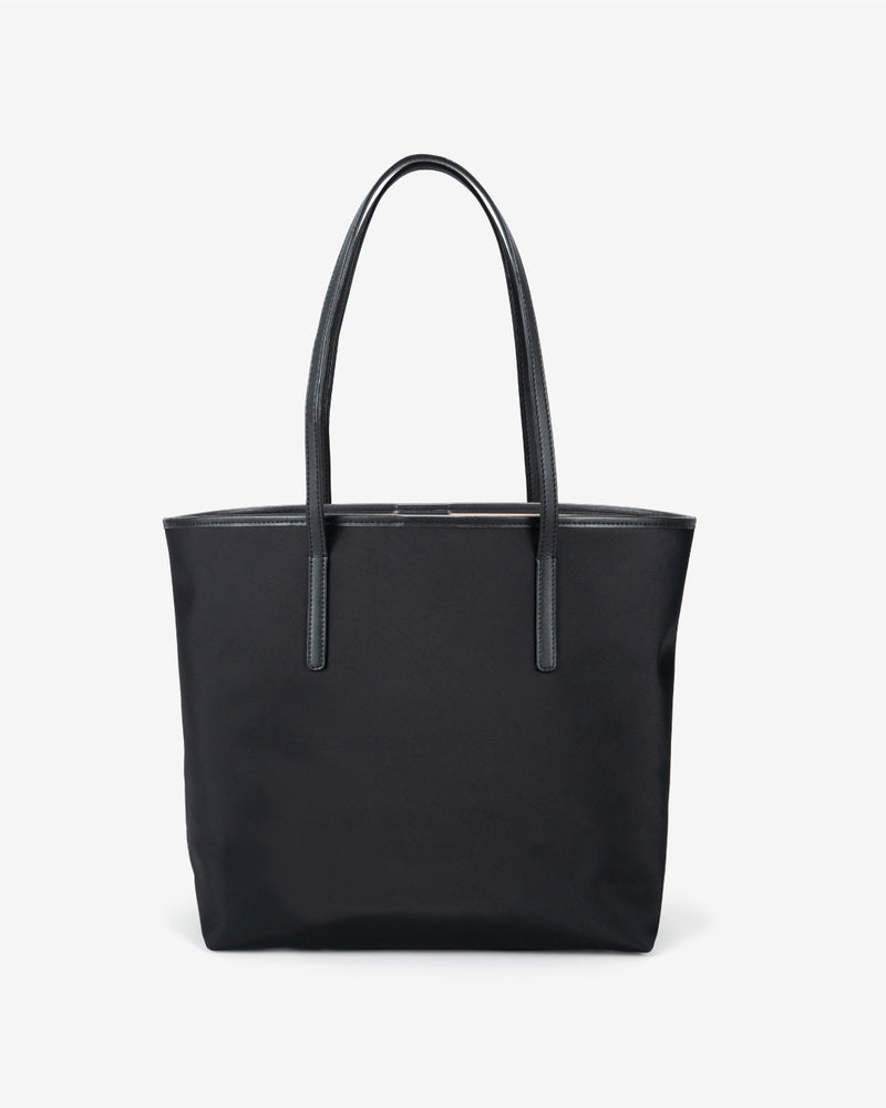 Ultralight Business Totebag