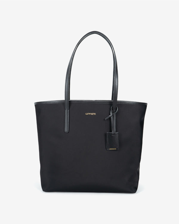 Ultralight Business Totebag | Women Black