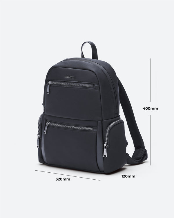 Ultralight Carson Backpack 13""