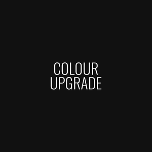 Colour Upgrade