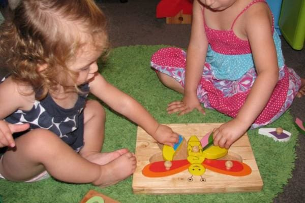 5 Reasons Why Puzzles are the Best Gift For Kids.