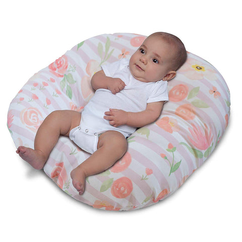 Image of Boppy Original Newborn Lounger