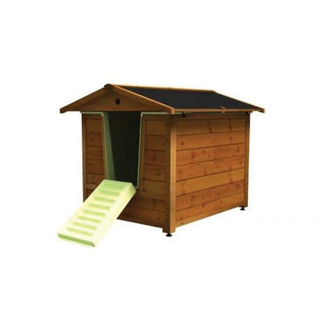 Doggyshouse Grooming Kennel - Pet supplies