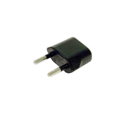 Dogtra Euro Voltage Adaptor - Pet supplies