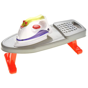 Little Helper Ironing Playset Toy