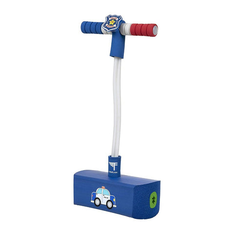 Flybar My First Foam Pogo Jumper for Kids