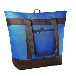 Jumbo ChillOut Thermal Insulated Tote