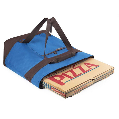 Image of Jumbo ChillOut Thermal Insulated Tote