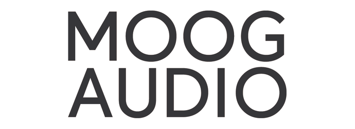 JPSynth Modules now available at Moog Audio in Montréal!