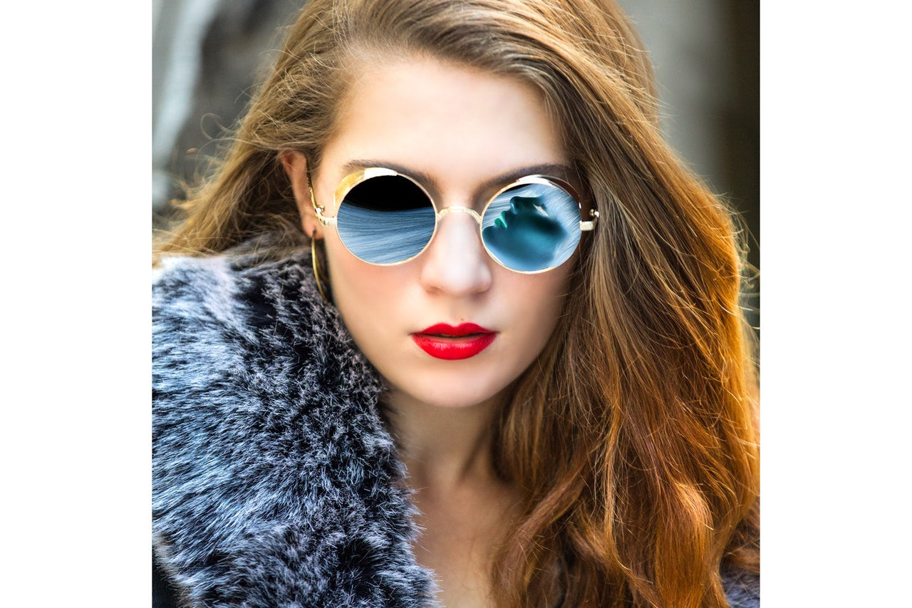 WWW.LOUBRIGHTON.COM - the best fashion and sports sunglasses for men, women and kids at very affordable prices with exclusive big discounts and free shipping worldwide
