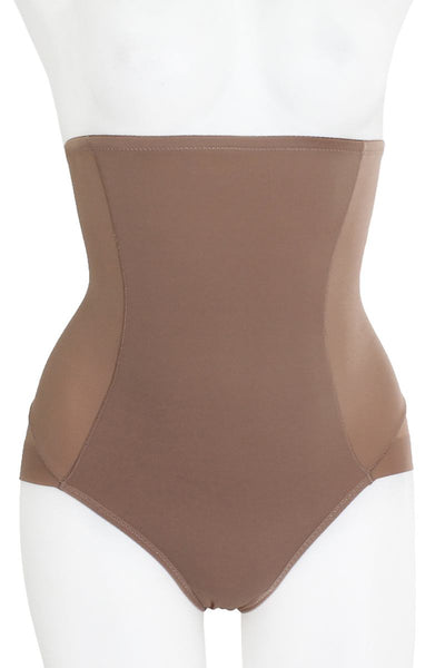 Nude Shapewear - The Luxstop