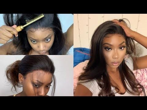 10 Things to Know Before You Buy A Full Lace Wig