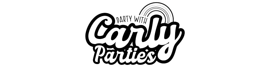 Carly Parties