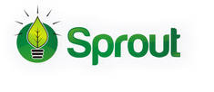 Sprout.ag