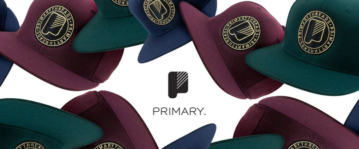 Primary Threads