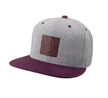 Primary Patch Snapback