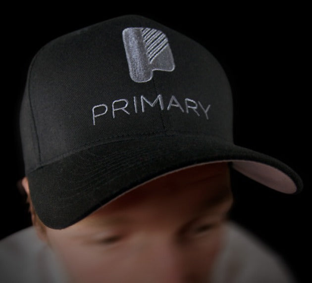 Primary Knight Flexfit Cap