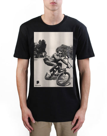 Carve T-Shirt