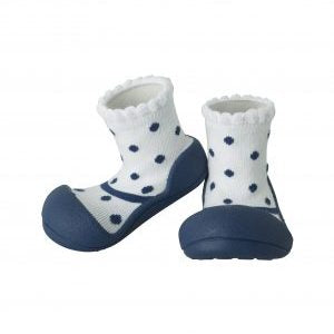 Attipas Formal Baby and Toddler Shoes