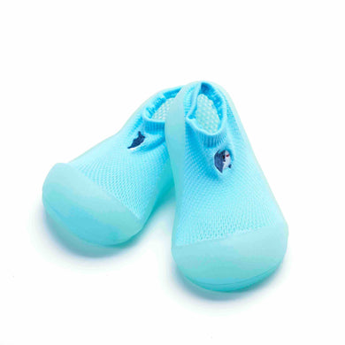 Attipas Aqua Shoes - Blue