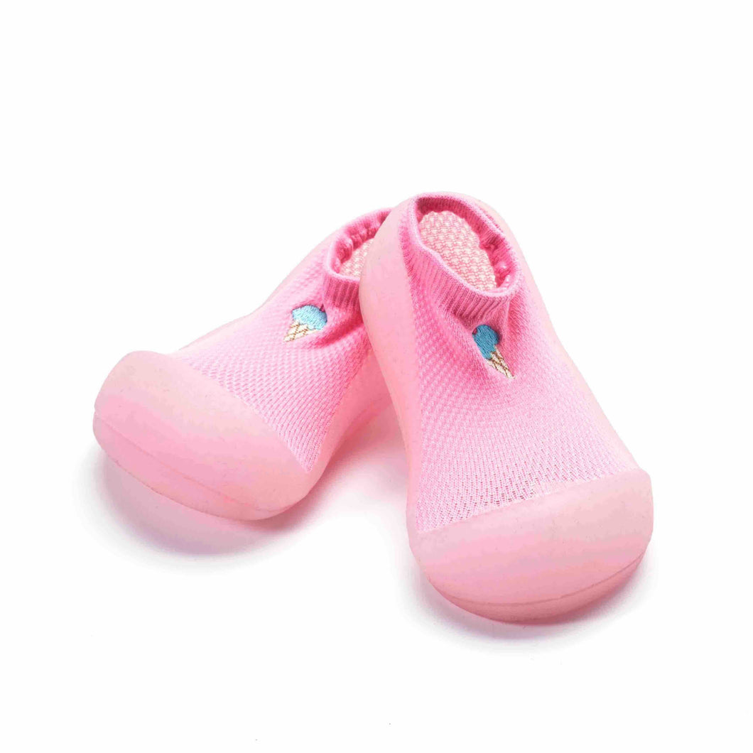 Attipas Aqua Shoes - Pink