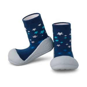 Attipas Twinkle - Blue