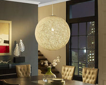 Lighting Lamps Pendants Decorative Lights Home Decor