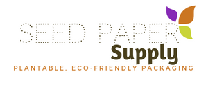 Seed Paper Supply