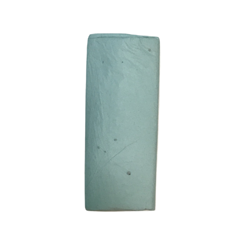 Plantable Seed Paper Tissue Paper-Turquoise