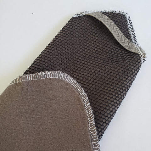 KaNeutral Scrubber Cloth
