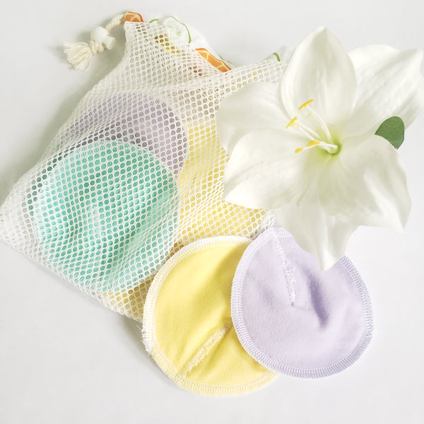 Nursing Pads Set