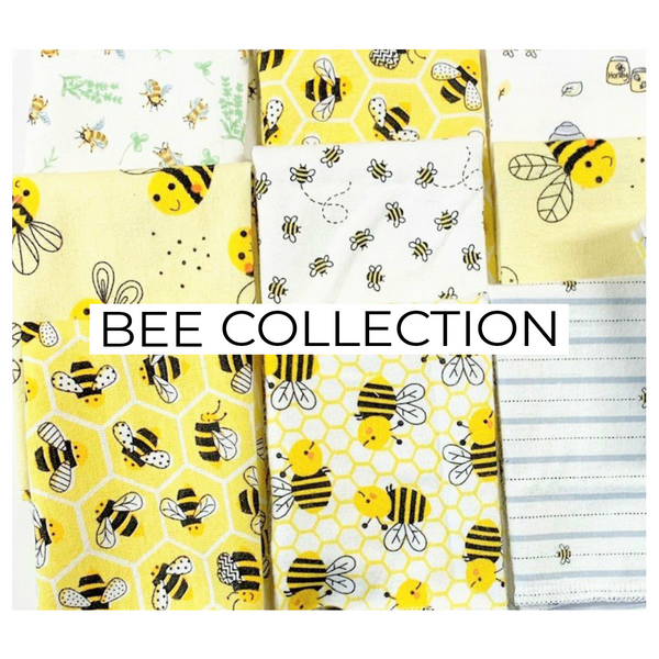 PaperLESS Wipes- Limited Edition Collections